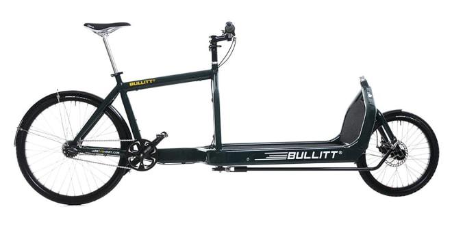 11.bullitt