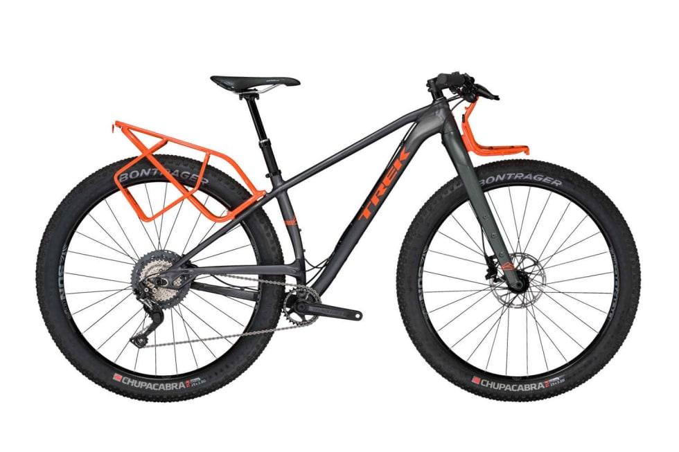 2018-Trek-1120-bikepacking-Stache_6