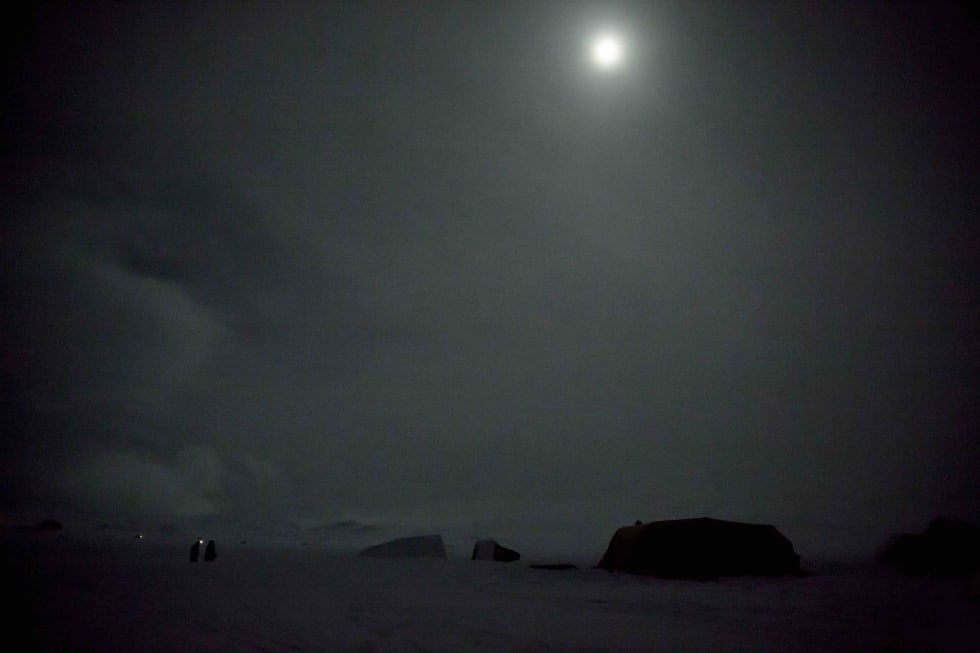 vintersamling_13