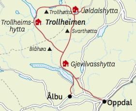Skjermbilde 2016-04-06 kl. 11.02.45