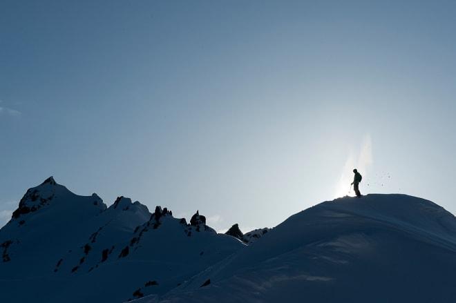 Vil-du-oppleve-Jotunheimens-skjulte-skatter_ordinary_1200