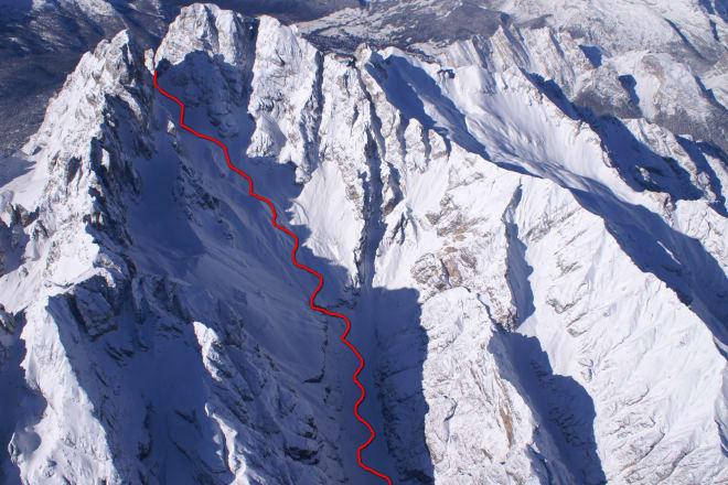 Passo-del-Cristallo133