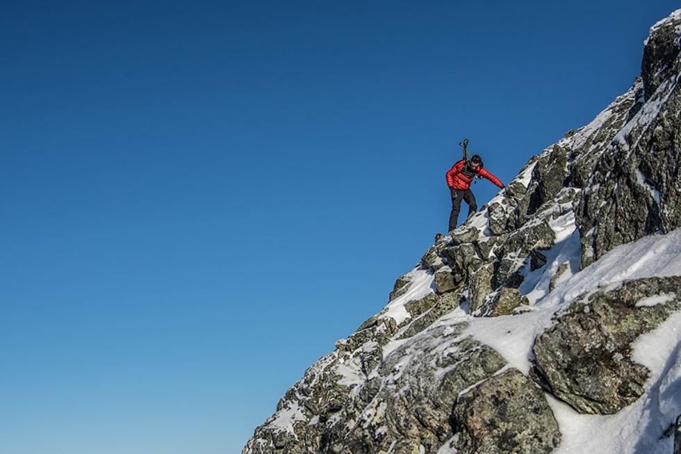 Kilian-Jornet-Alpinrunning2