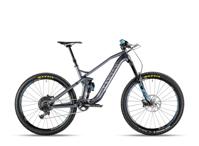 canyonSTRIVE