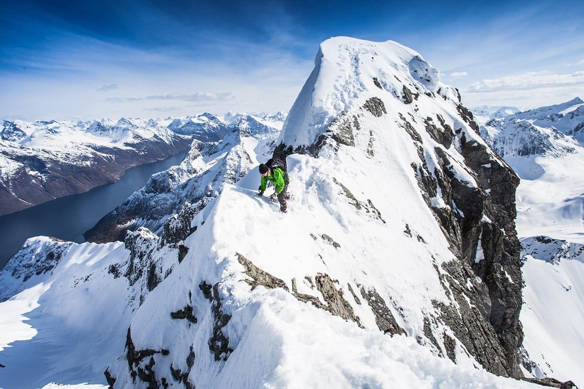 Vil-vise-fram-gleden-av-aa-vaere-i-fjellet_ordinary_1200