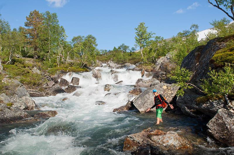 Norges-nasjonalparker-paa-80-dager_lightboxorg12