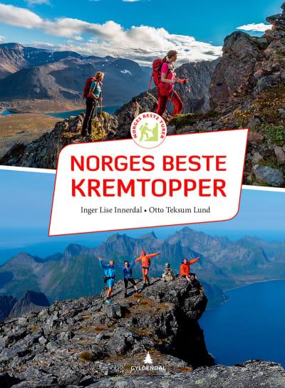 Norges-beste-kremtopper1