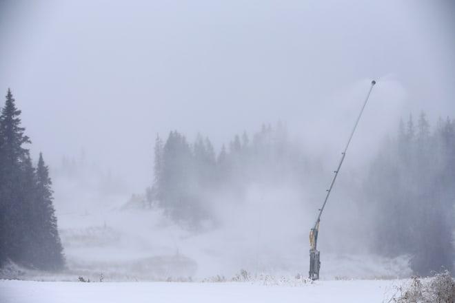 151116-first-snow-(8)