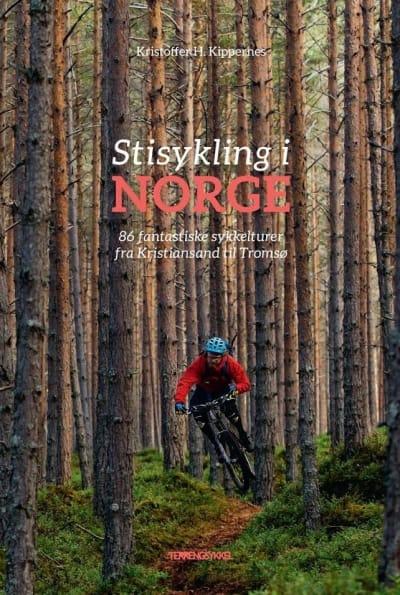 WEB_Image Stisykling i Norge -864619162