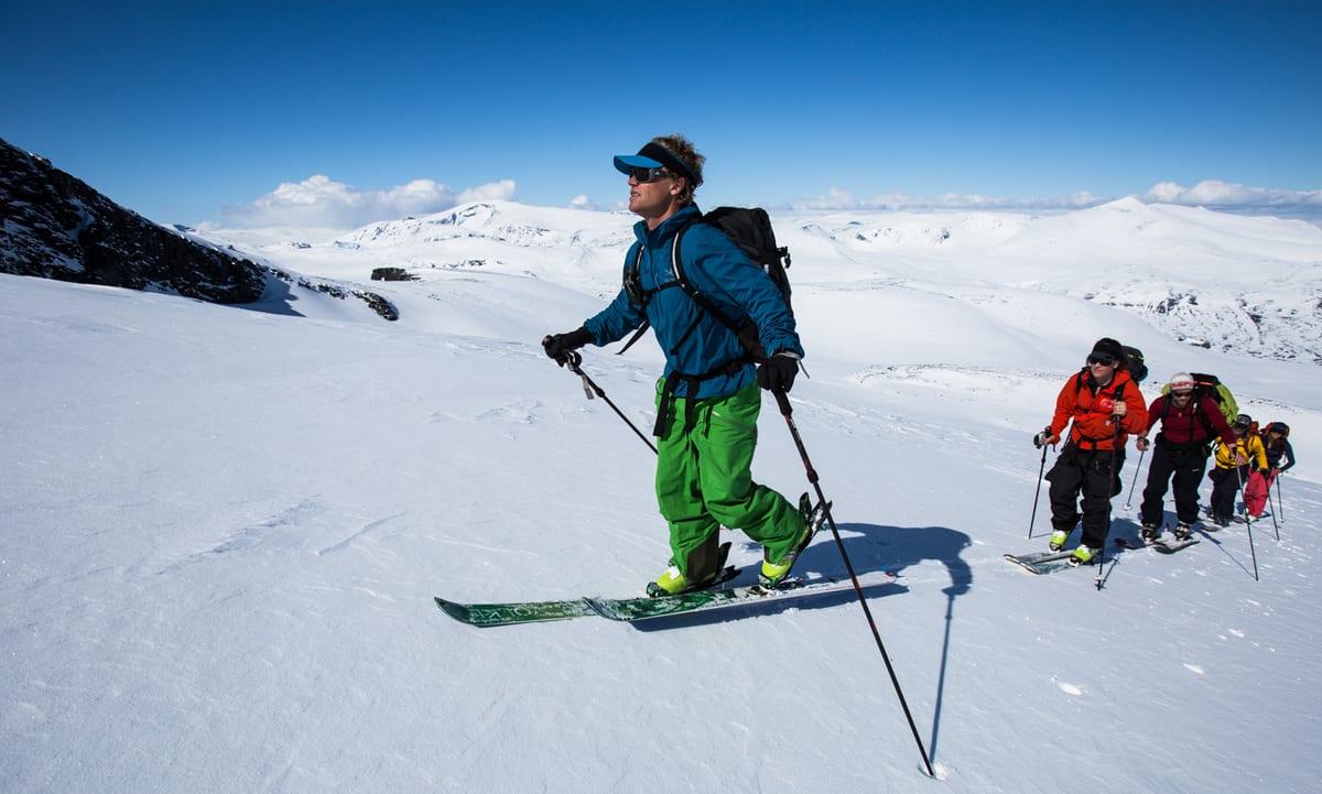 Forteller-om-norsk-Haute-Route_ordinary_1200