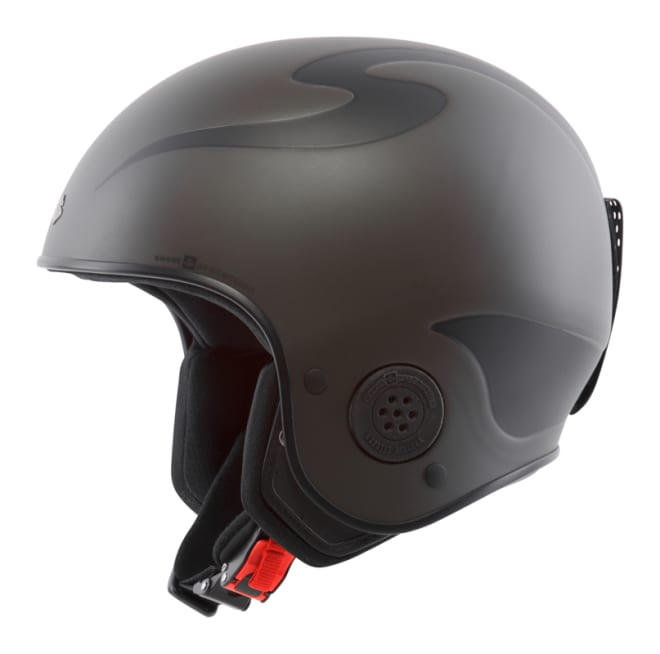 rooster_discesa_s-smoke_black-front