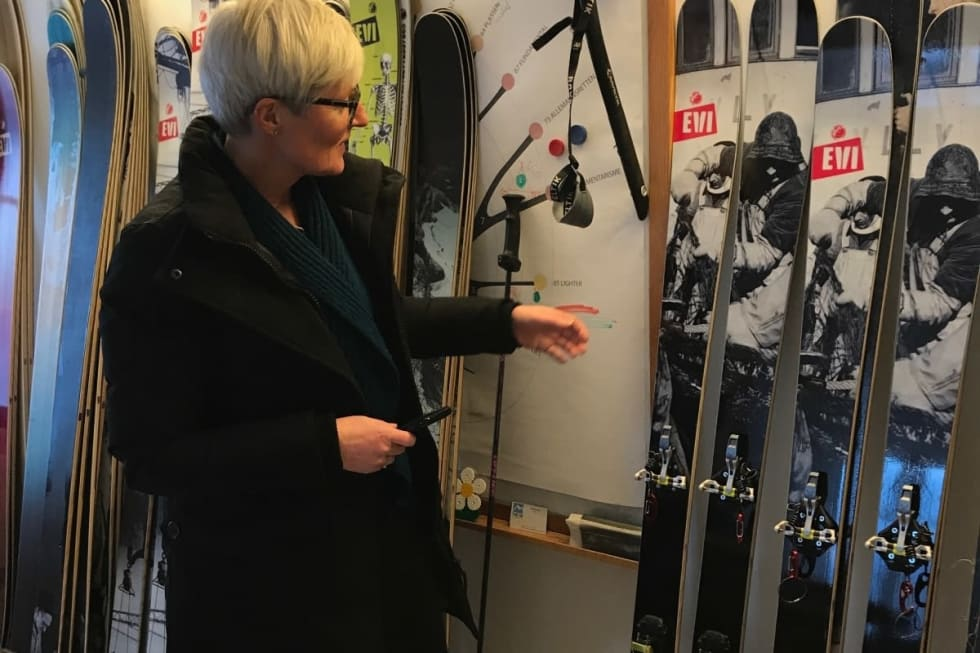 Prinsesse-Ingrid-Alexandra-fikk-Evi-ski-i-konfirmasjonsgave_crop_1280