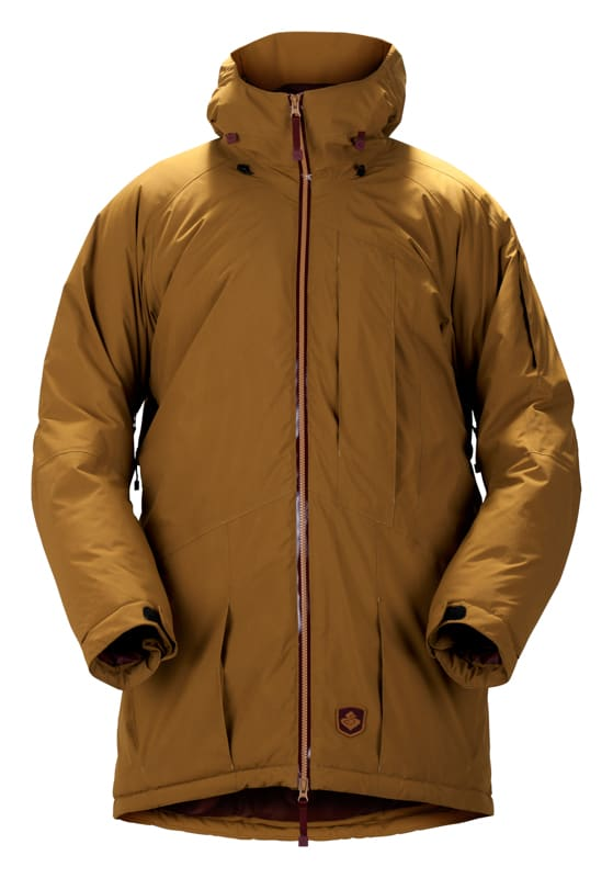 detroit_jacket-bernice_brown-front