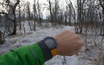 GPSklokke-8131