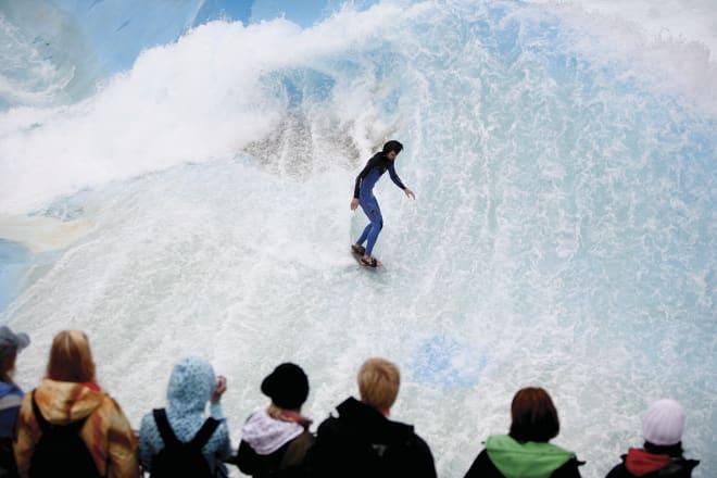 surf-4-telemark