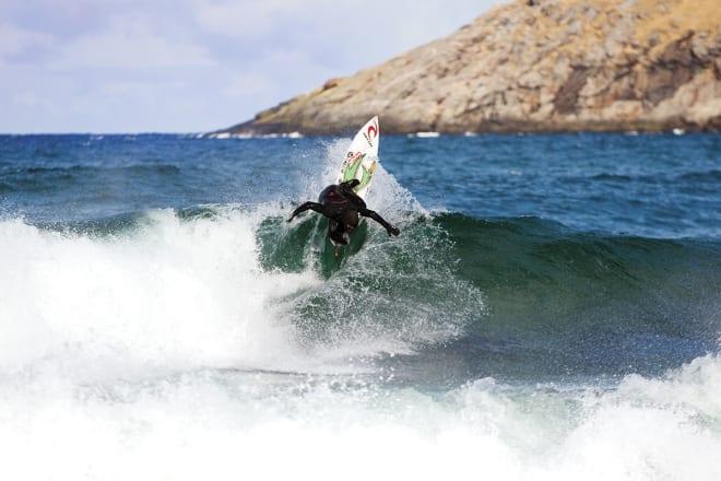 surf-3-lofoten