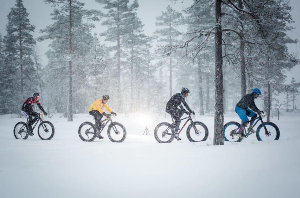 Fatbike NM 2015 3- Snorre Veggan 1400x924
