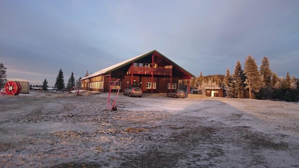 Lygna Skistadion - Foto Privat 1400x