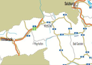 Skjermbilde 2016-11-09 kl. 15.11.15