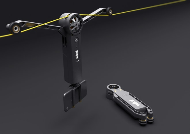 product render 3