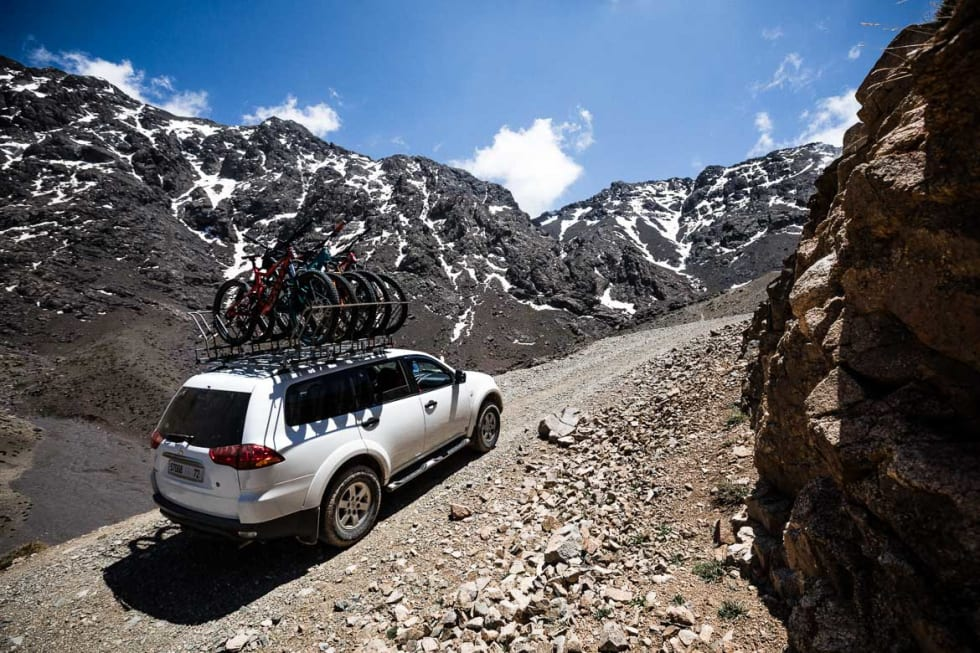 Mountain-Bike-Tour-Morocco-In-Photos-11
