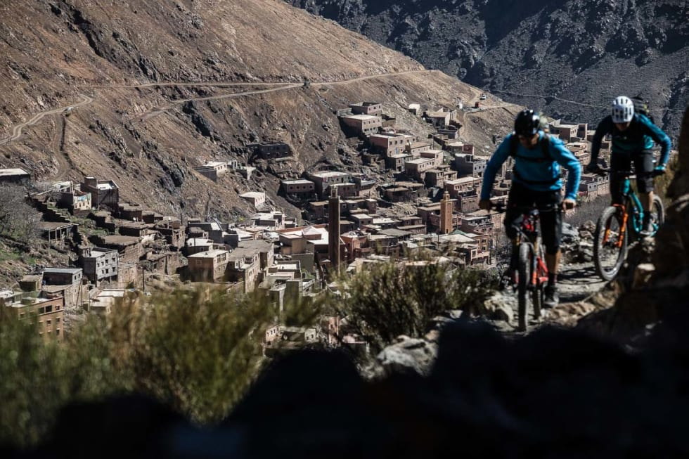 Mountain-Bike-Tour-Morocco-In-Photos-18