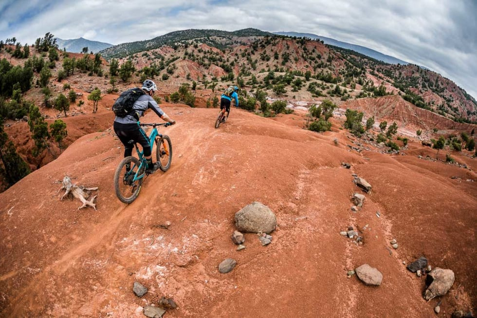 Mountain-Bike-Tour-Morocco-In-Photos-29