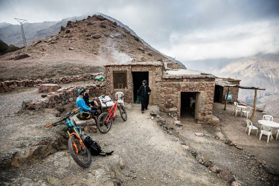 Mountain-Bike-Tour-Morocco-In-Photos-16
