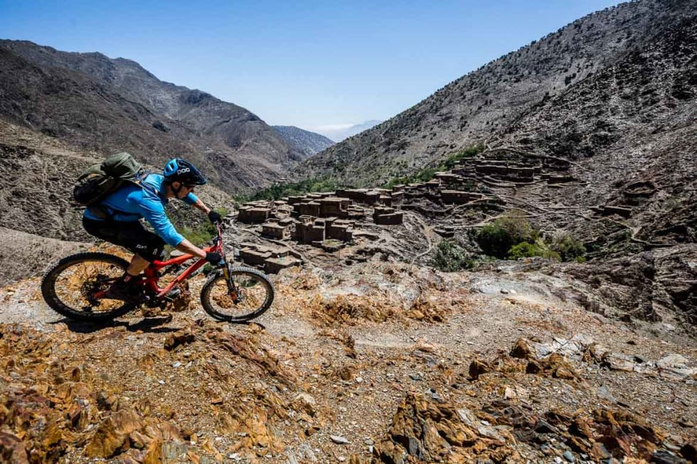 Mountain-Bike-Tour-Morocco-In-Photos-34