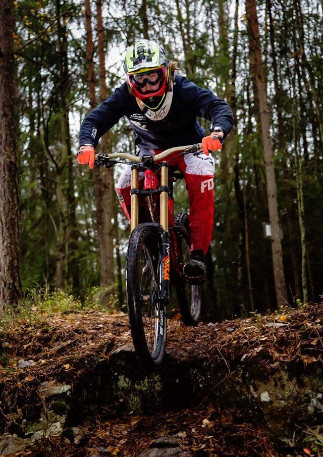 Brage Vestavik - Foto Eventfotografene 640x