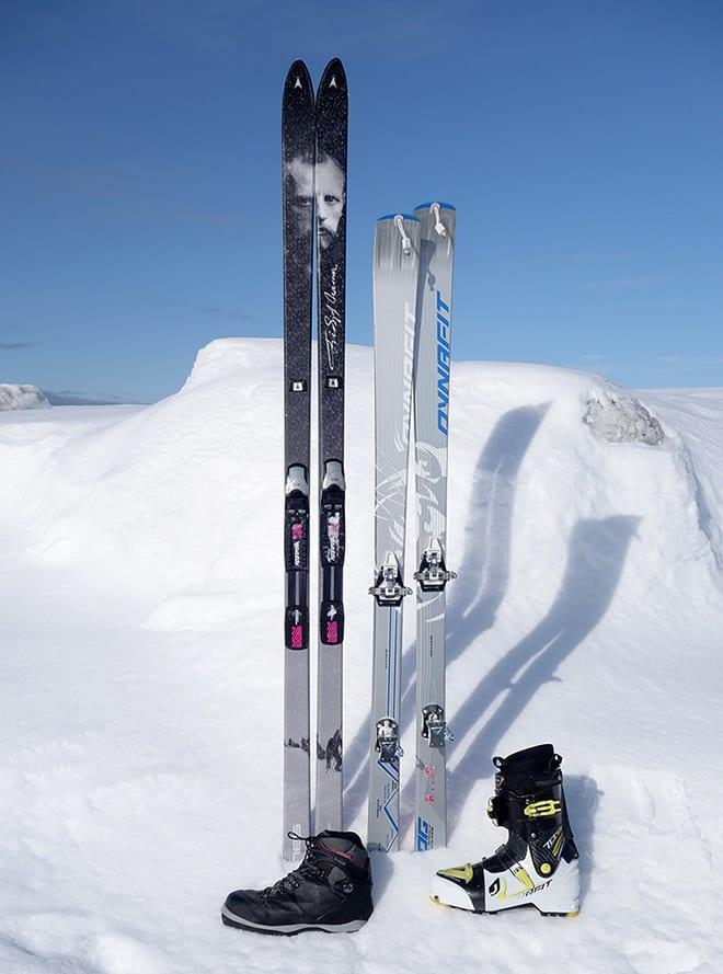Svalbard-29312