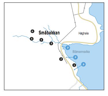 Skjermbilde 2016-04-07 kl. 16.53.30
