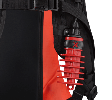 ARC_F16-Voltair-30-Backpack-Cayenne-Trigger