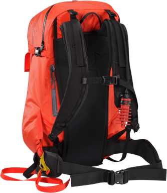 ARC_F16-Voltair-30-Backpack-Cayenne-Suspension