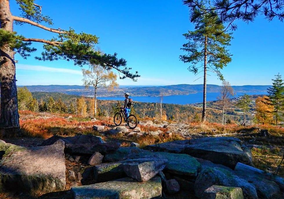 NOTS Drammensmarka - Foto Torstein Heen 1400x924