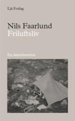 Faarlunds-pensum_lightboxorg