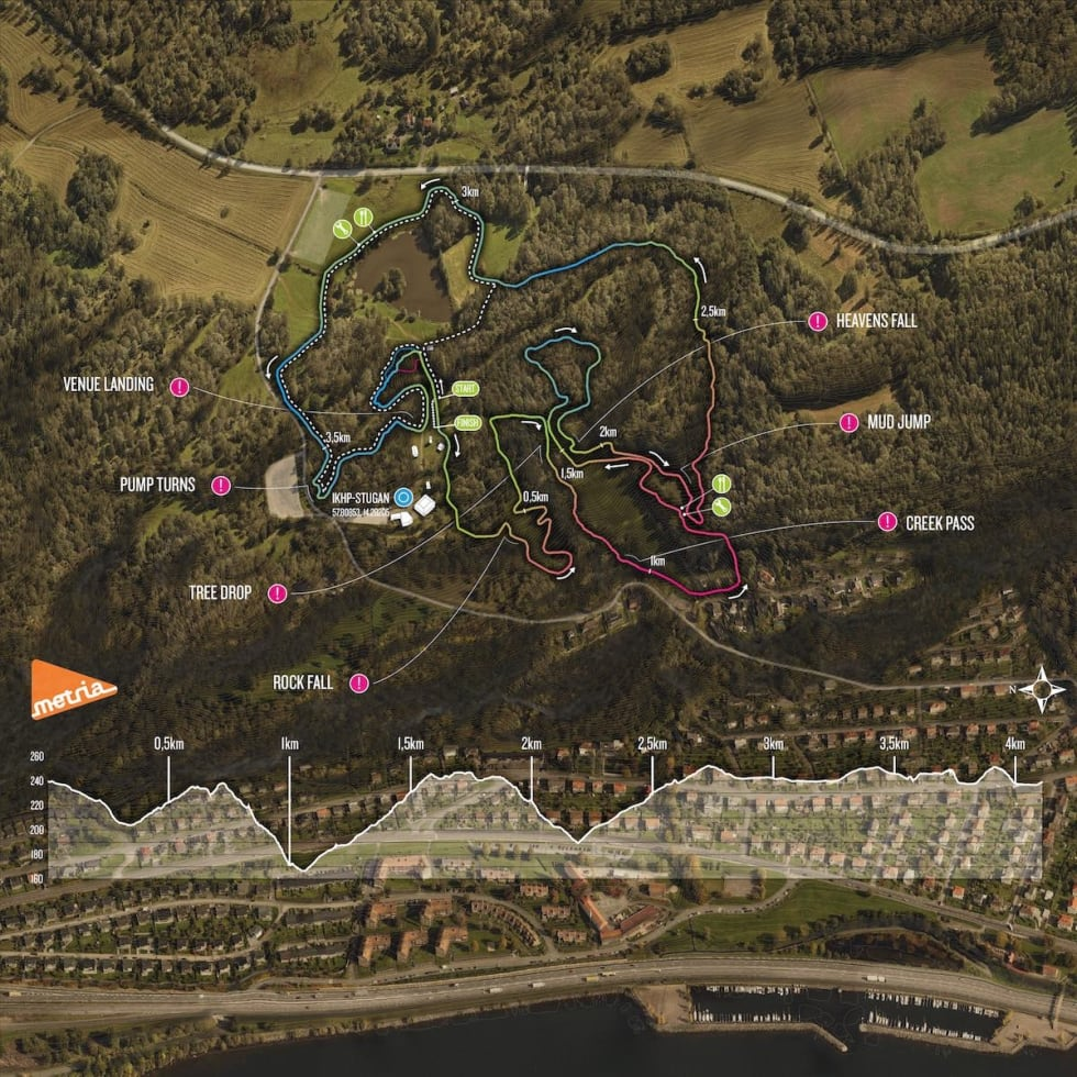 XCO map and profile 1200x1200