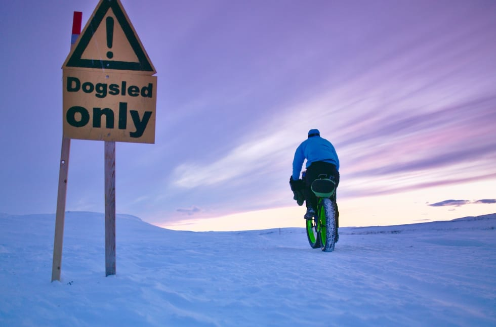 dogsled only - and fatbikes but dont mess w the race 1400x924 web