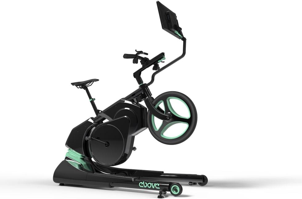 Ebove 3D bike 3 Nov 1400x924