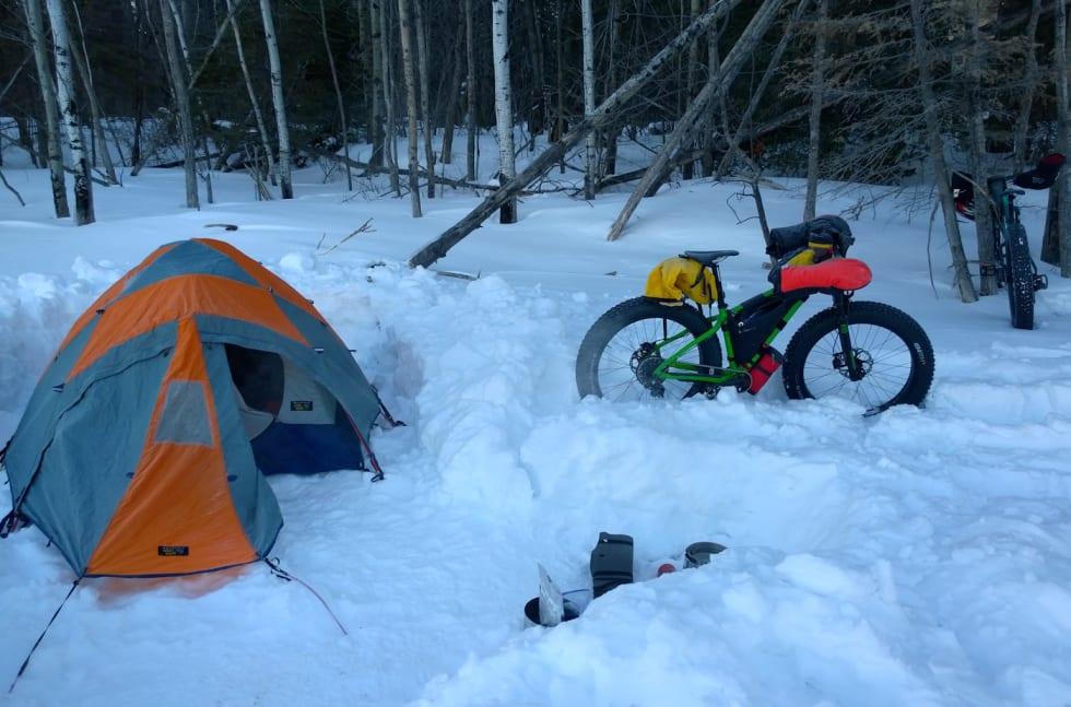 Winnipeg Bikepacking - Nina Gässler 1400x924