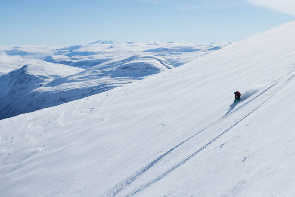 Snøhetta