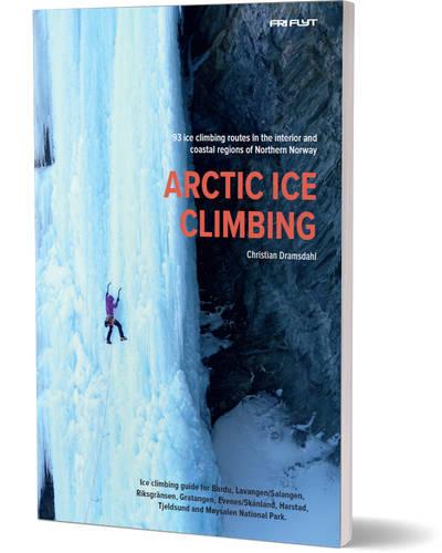 artic-ice-climbing