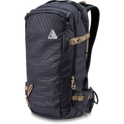 dakine-signature-poacher-32