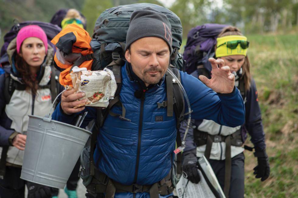 Fredrik-Luytkis-71-grader-nord-3