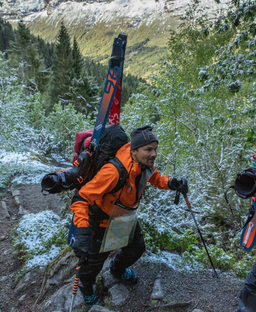 Fredrik-Luytkis-skitur-71-grader-nord-6