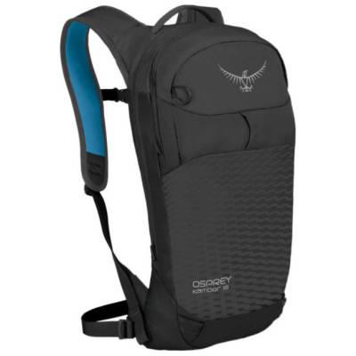 osprey-kamber-16
