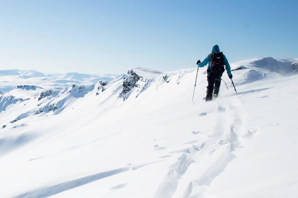 Vest-Finnmark