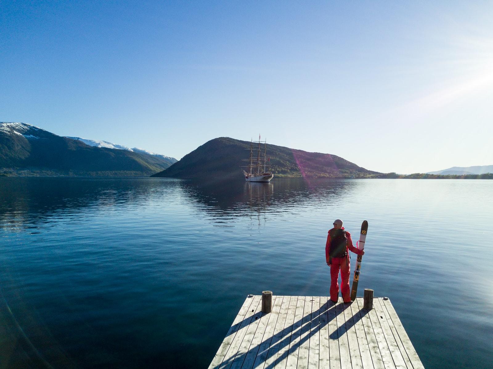 Ski_Sail_Bard_Smestad