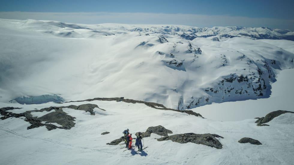 Ski_Sail_Statsraad_Lehmkuhl-0024