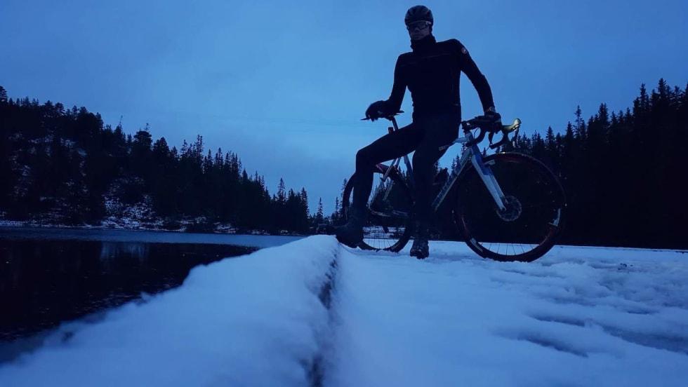 Klokkehaug winter 1400x788